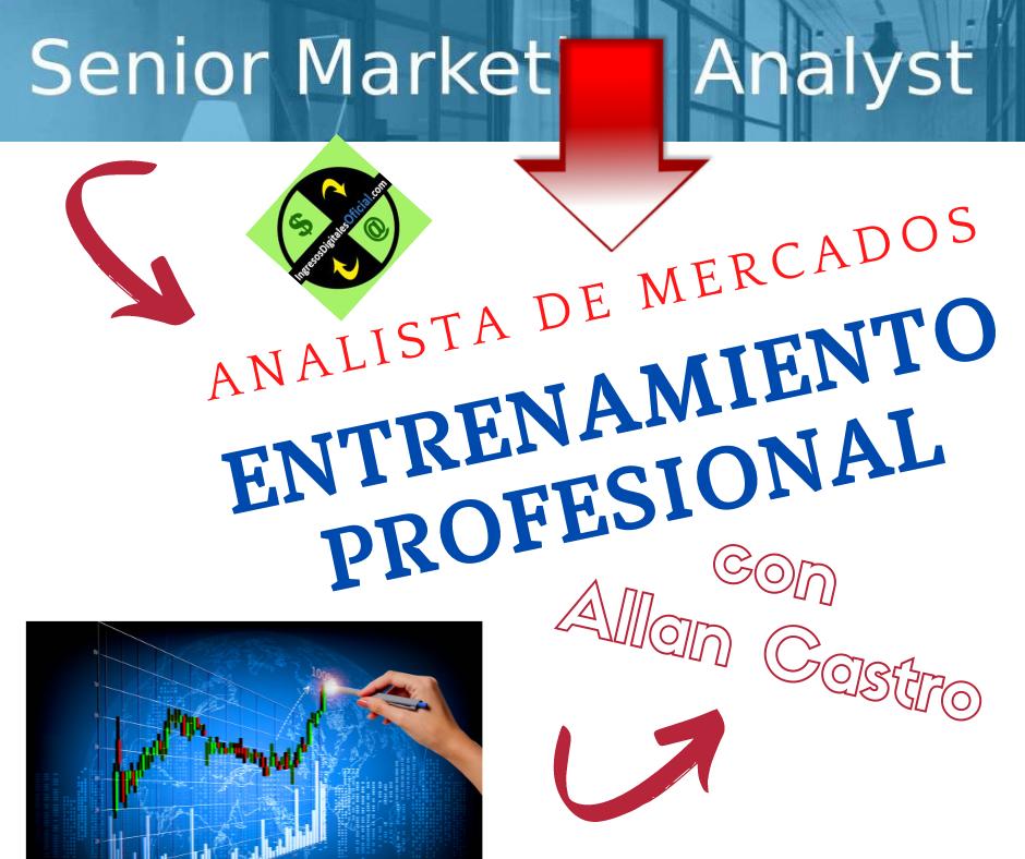 senior market analyst allan castro ingresosdigitalesoficial