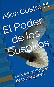 Motivación:  Audio Libro El Poder de los Suspiros con PDF